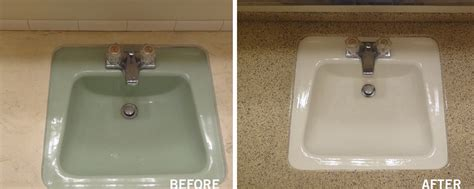 kitchen sink refinishing home design