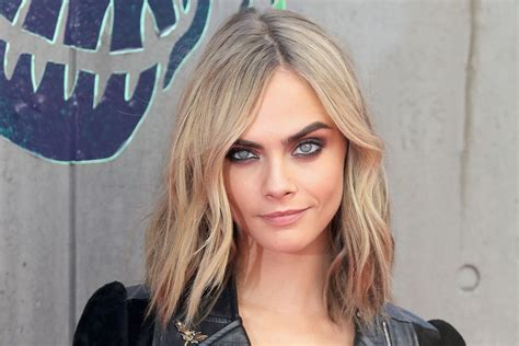 cara download film eiffel i m in love i hated feeling depressed cara delevingne talks about her