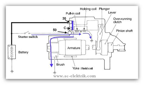 wiring diagram rangkaian delta wiring just another