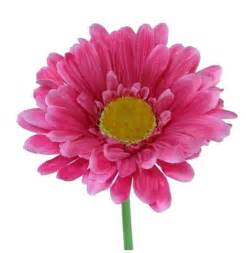 Bulk Artificial Flowers Bulk Buying Artificial Flowers Single Stems Florist Supplies Uk