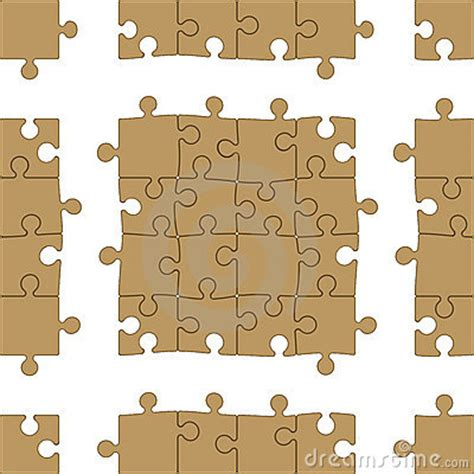 puzzle pattern cdr how to build jigsaw puzzle patterns free pdf plans