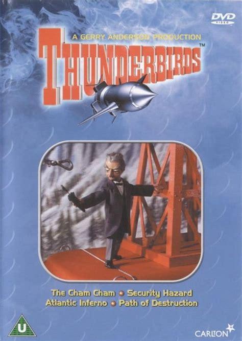 thunderbirds tv series wikipedia thunderbirds volume 7 dvd thunderbirds wiki fandom