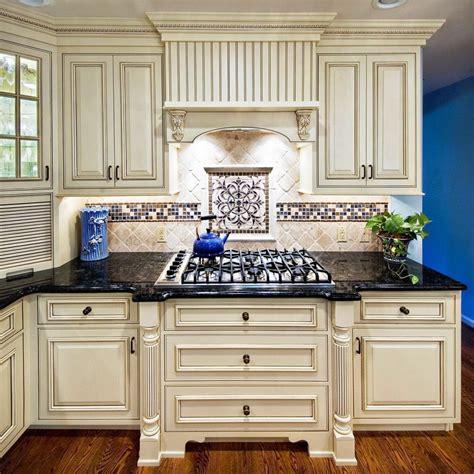 teak countertop white free standing kitchen island kitchen backsplash ideas with dark cabinets moroccan