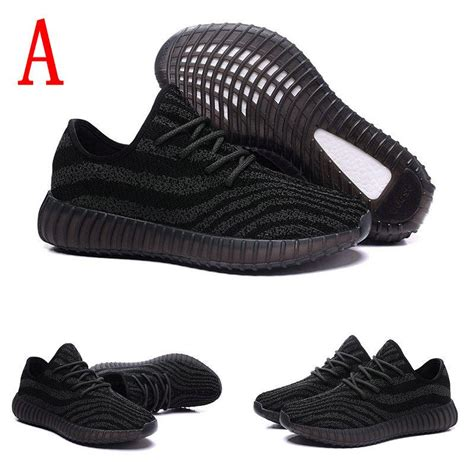 Adidas Yazy For 2017 cheap wholesale 2016 y boost 550 y sneakers y kanye