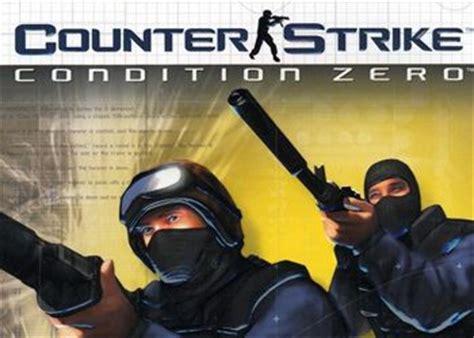 Kaos Fangkeh Counter Strike 8 екюипмент читы для counter strike coundition zero autoaim