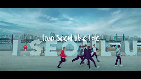 bts with seoul mp3 download bts life in seoul 2464 mp3 girls