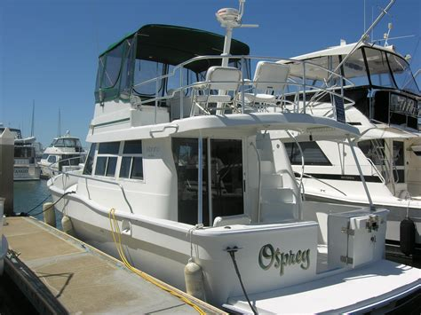 boats for sale in me trawler new and used boats for sale in me