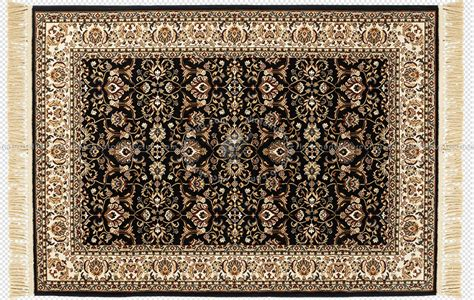 cut out rug cut out rug texture 20142