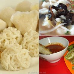 Kue Delapan Jam By Pempek Beringin 12 tempat makan yang enak di kota palembang aneka info unik