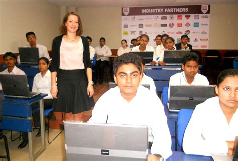 Integrated Bba Mba Colleges In Pune by Best Bba Mba Colleges Pune Top Bba Mba Institutes List In Pune