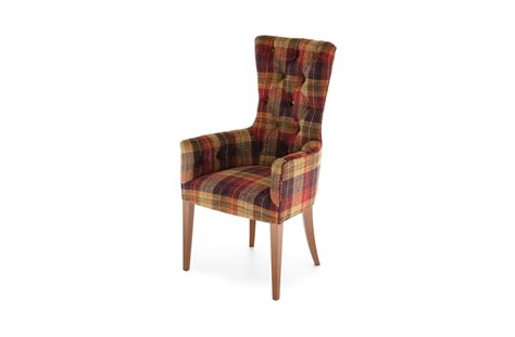sofas for tall people less deep sofas chairs couches tall deep button dining chairs the sofa chair company