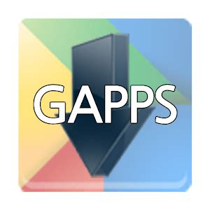 gapps apk fastest gapps downloader fgd apk on pc android apk apps on pc