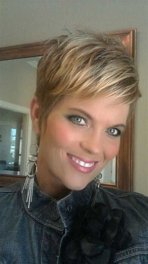 how to cut really short hair best pixie hairstyles 2013 2013 short haircut for women