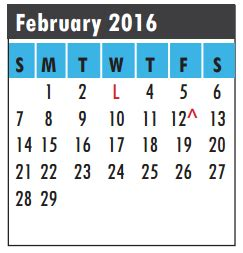 Ccisd Calendar 2016 Clear Creek Isd Calendar 2016 Calendar Template 2016