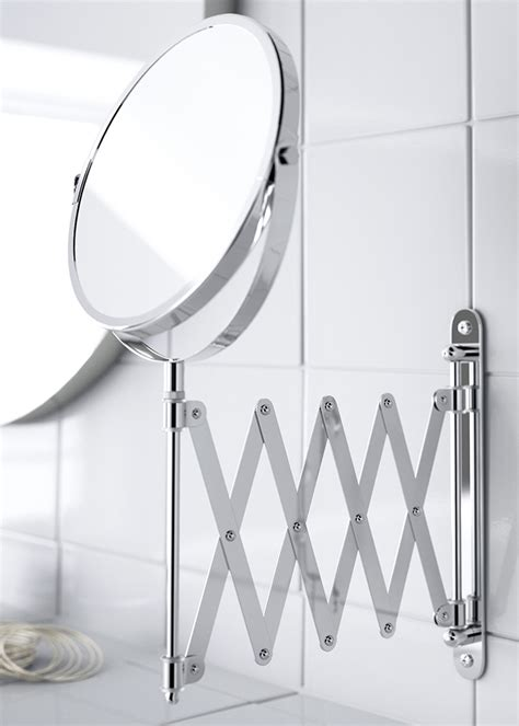 ikea frack wall mirror bathroom 13 iconic ikea products that have been around forever