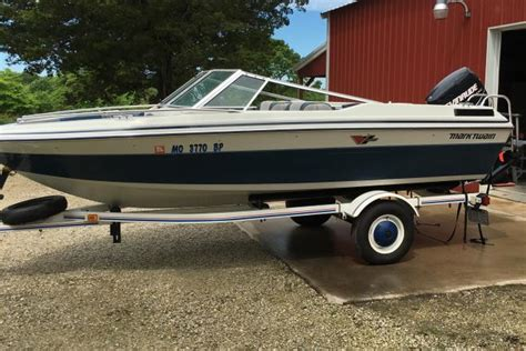 craigslist chicago boats for sale craigslist chicago used s for sale and autos post
