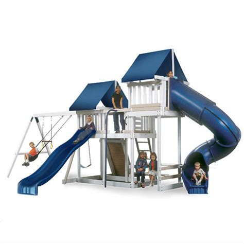 composite swing set dc services delivery assembly treadmills home gyms