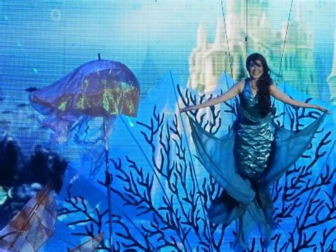 film malaysia putri duyung kisah putri duyung cantik dari bandung