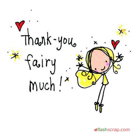 despacito thank you my dear thank you my dear friend flashscrap com