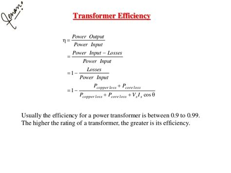 transformer impedance and voltage drop transformer impedance effect 28 images transformer impedance effects transformer impedance