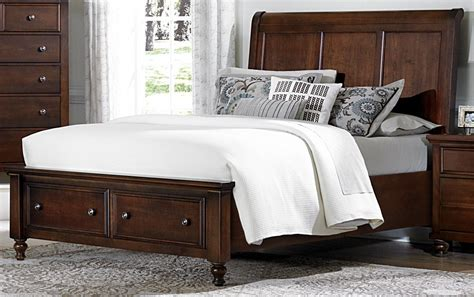 ellington bedroom set ellington bedroom set 28 images ellington bedroom set
