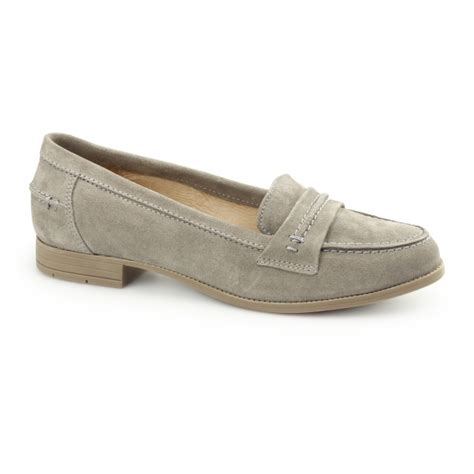 hush puppies suede loafers hush puppies cathcart knightsbridge suede loafers
