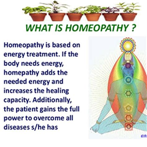 homeopathy treatments by holistic md in dallas fort nosodes alternative advantages to the dangers of