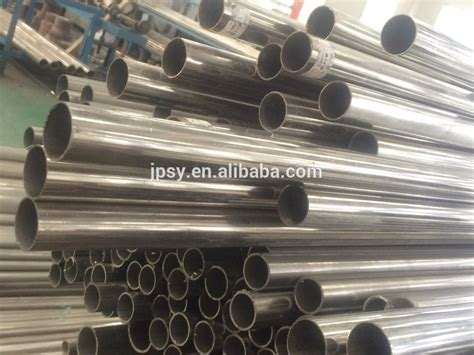 stainless steel quality rating qualityss 304 schedule 10 stainless steel pipe pressure