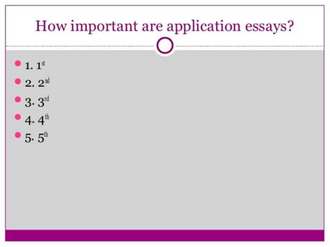 My Favorite Relative Essay by Buy An Essay Best Friend Essay For Do My Essay For Free