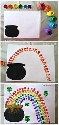 whole grains word scramble whole grains word scramble 3 5 language crafts