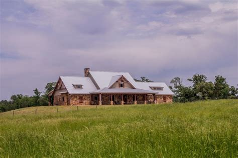 texas ranch houses beautiful ideas of luxury ranch house plans to be stunned