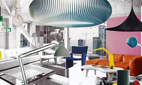 Home Design Trends 2013 Trend Forum Light Building Trends In Home Design For