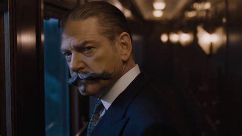 online un nuovo trailer in italiano per jessica jones 2 assassinio sull orient express nuovo trailer italiano del