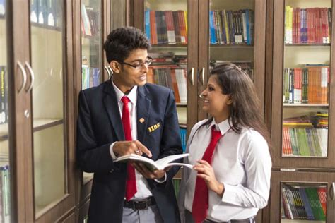 Advantages Of An Mba Pursued Late by The Advantage Of Pursuing Mba In Bangalore
