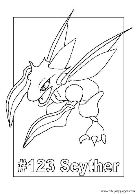 dibujos pokemon para pintar quotes