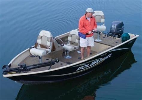 outboard boat motors for sale in iowa iowa marine dealer pontoon boats for sale in iowa used