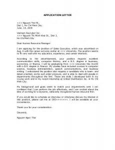 usajobs cover letter cover letter exles for lidl cover letter templates