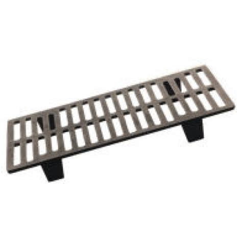 us stove small cast iron fireplace grate for small