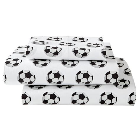 soccer comforter twin twin soccer bedding set the land of nod