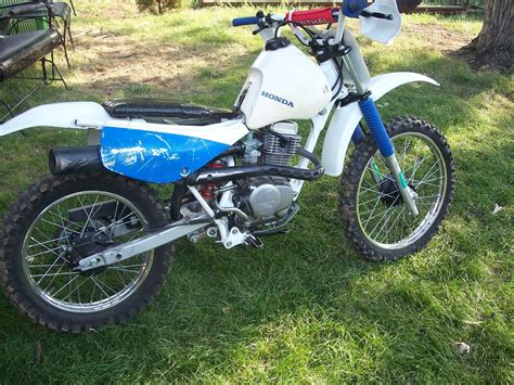 buy biker novice tip how to buy a used dual sport motorcycle