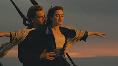 film titanic en arabe kapal dalam film titanic images