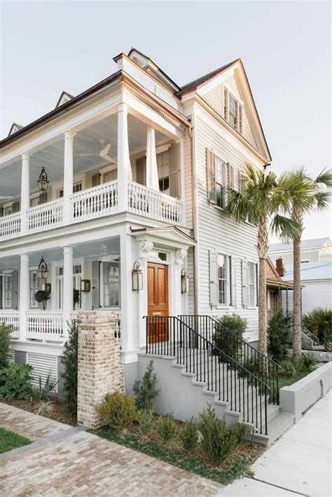 charleston style homes traditional charleston style house plans