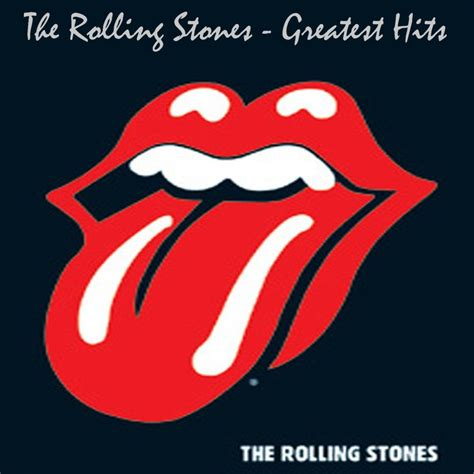 rolling stones best of the rolling diariando