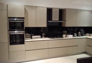 Kitchen Colours And Designs Current Kitchen Colour Trends Kdcuk Ltd