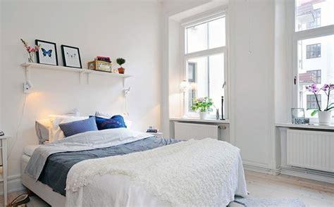 Bedroom With Window Arched Windows In Bedroom Interior Design