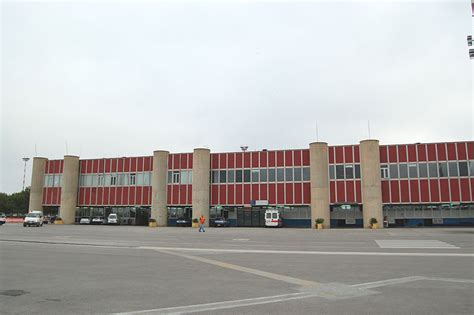 collegamenti aeroporto trapani porto aeroporto trapani birgi vola da trapani birgi
