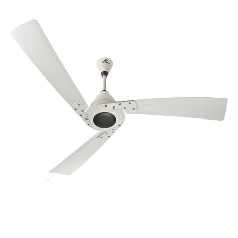 Bajaj Ceiling Fans by Document Moved