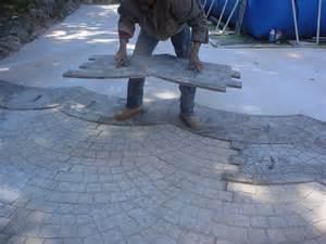 dalle beton imprim 233 images