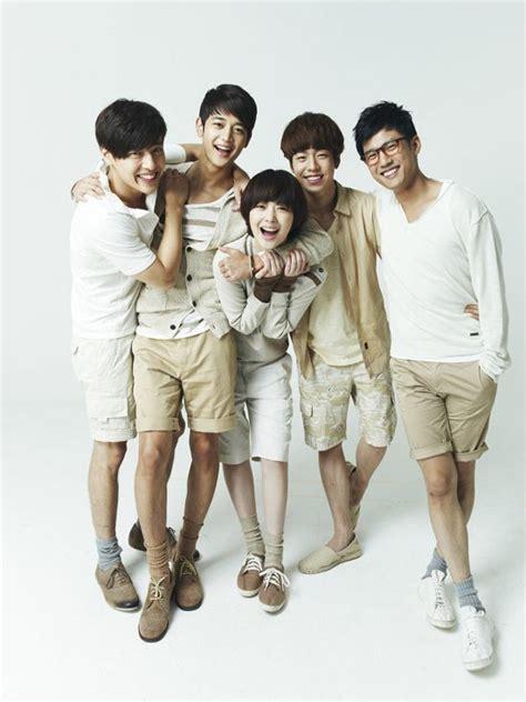 Beautiful You 187 to the beautiful you 187 korean drama