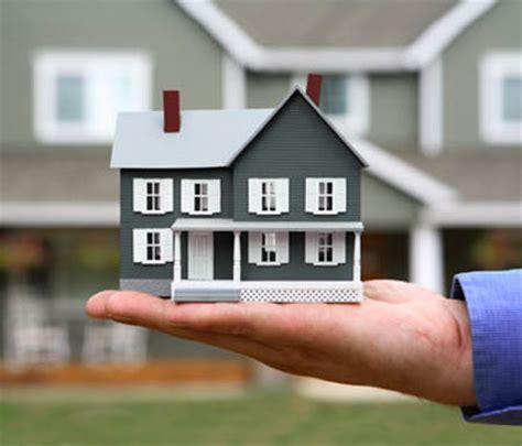 acquisto casa da costruttore acquisto prima casa le agevolazioni fiscali